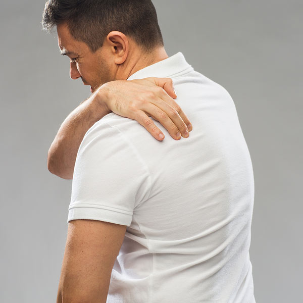 Back Pain Conditions